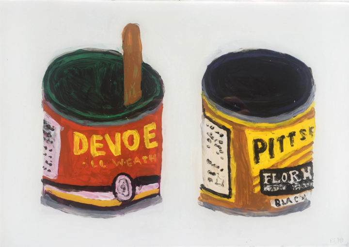 re_devoe-and-pittsburgh-_acrylic-porcelainpaint-and-tinselfoil-on-glass_21x30cm_2016