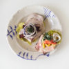 roseeken_frokosten_2015_detail7_glazedpaperclay_installation-size-vaiable