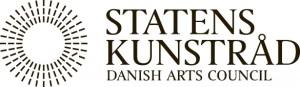 Statens_Kunstraad_LOGO