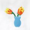 tulips_2016_linocut_38x28cm_ed-12_dkr-1800