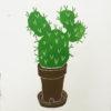 kaktus_tryk_2015