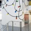 kulortelamperudsmykning_frederiskbjergskole_roseeken2016foto_jenspeterengedal57